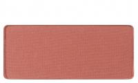 Pierre René - Palette Match System - Blush for magnetic palettes - 07 RUSTY CHEEK - 07 RUSTY CHEEK