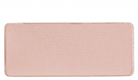 Pierre René - Palette Match System - Blush for magnetic palettes - 08 NUDE ROSE - 08 NUDE ROSE