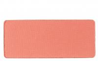 Pierre René - Palette Match System - Blush for magnetic palettes - 11 ROSE MANDARINE - 11 ROSE MANDARINE