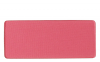Pierre René - Palette Match System - Blush for magnetic palettes - 12 ROYAL PEONY