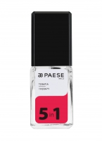 PAESE - THERAPY 5in1