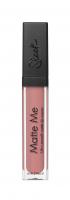Sleek - Matte Me Ultra smooth matte lip cream - Matowa pomadka do ust - 436 - BIRTHDAY SUIT - 436 - BIRTHDAY SUIT