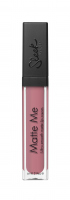 Sleek - Matte Me Ultra smooth matte lip cream - 1037 - SHABBY CHIC - 1037 - SHABBY CHIC