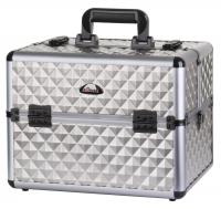 SORISE - Kufer kosmetyczny - DB-013-SD