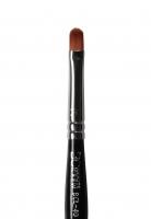 BC - BEAUTY CREW - Lip brush - BCL-40