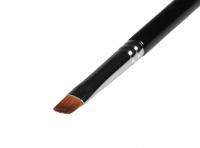 BC - BEAUTY CREW - Eyeliner and eyebrow brush - BCE-75