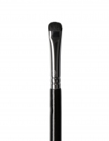 BC - BEAUTY CREW - Eyeshadow Brush - BCE-20