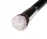 BC - BEAUTY CREW - Primer Brush - BCF-38