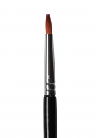 BC - BEAUTY CREW - Lip Brush - BCE-74