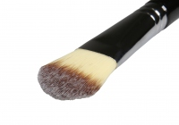 BC - BEAUTY CREW - Foundation Brush - BCF-34