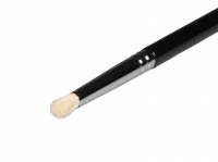 BC - BEAUTY CREW - Eyeshadow Brush - BCE-10