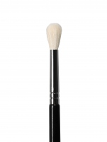 BC - BEAUTY CREW - Eyeshadow Brush - BCE-25