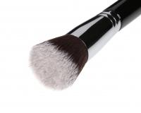 BC - BEAUTY CREW - Foundation Brush - BCF-30