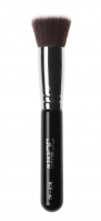 BC - BEAUTY CREW - Foundation Brush - BCF-30