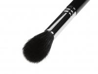 BC - BEAUTY CREW - Contouring Brush - BCF-31