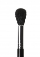BC - BEAUTY CREW - Contouring Brush - BCF-31