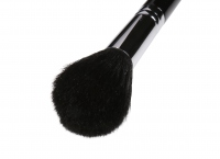 BC - BEAUTY CREW - Powder Brush - BCF-35