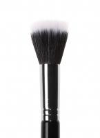 BC - BEAUTY CREW - Primer Brush - BCF-36