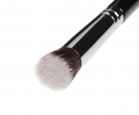 BC - BEAUTY CREW - Concealer Brush  BCP-80