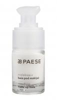PAESE - Baza pod makijaż - wygładzająca