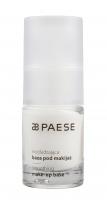 PAESE - Make-up Base - smoothing
