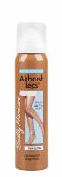 Sally Hansen - Airbrush Legs - Spray Tights - TAN - TAN
