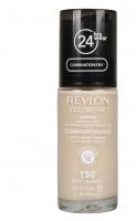 Revlon - podkład ColorStay cera tłusta i mieszana - 150 Buff - 150 Buff