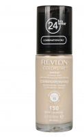 Revlon - Colorstay Makeup for Combination /Oily Skin - 150 Buff - 150 Buff