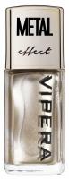 VIPERA - METAL EFFECT - Metaliczny lakier do paznokci