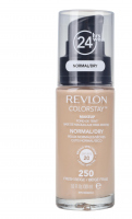 Revlon - ColorStay Makeup for Normal / Dry Skin  - 250 Fresh Beige - 250 Fresh Beige
