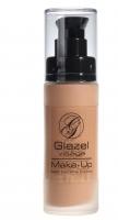 Glazel - VISAGE - MATT EXTREME CONTROL - 5