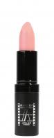 Make-Up Atelier Paris - Lip Stick - Pomadka do ust (satynowa) - B21 - BABY DOLL - B21 - BABY DOLL