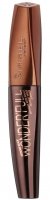 RIMMEL - EXTREME BLACK WONDER'FULL - MASCARA WITH ARGAN OIL - 003 - EXTREME BLACK