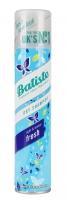 Batiste - Dry Shampoo - FRESH - Suchy szampon do włosów - 200 ml