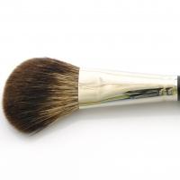 Kozłowski - Blush brush - R-CB 635