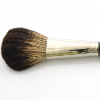 Kozłowski - Powder Brush - R-PB 91