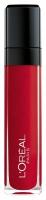 L'Oréal - INFALLIBLE GLOSS - Liquid Lipstick