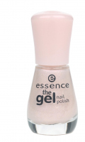 Essence - THE GEL NAIL POLISH - Lakier do paznokci - 04 - OUR SWEETEST DAY - 04 - OUR SWEETEST DAY