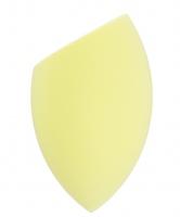 Karaja - BLENDING SPONGE (NON-LATEX) - Gąbka do aplikacji kosmetyków - 1 - (CYTRYNOWA)