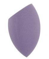 Karaja - BLENDING SPONGE (NON-LATEX) - Gąbka do aplikacji kosmetyków - 1 - (FIOLETOWA)