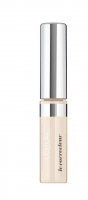 L'Oréal - The concealer TRUE MATCH - Korektor - 1 - IVORY - 1 - IVORY