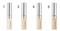 L'Oréal - The concealer TRUE MATCH - Korektor