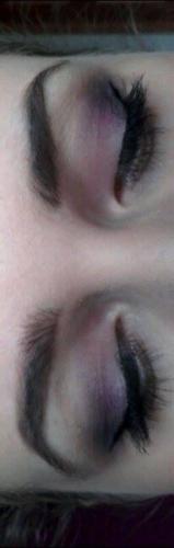 48718_500_makeup.jpg?1469223297