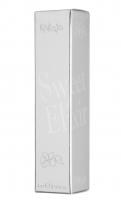 Karaja - Sweet Elixir - LIP GLOSS LIFT - Powiększający błyszczyk do ust - 21