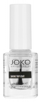 JOKO - SHINE TOP COAT