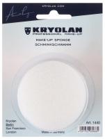 KRYOLAN - MAKE-UP SPONGE - Porowata gąbka do makijażu - ART. 1440