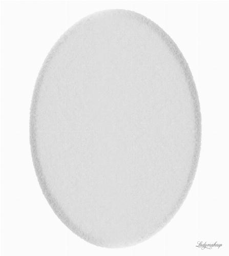 KRYOLAN - LATEX SPONGE OVAL - ART. 1445