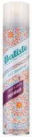 Batiste - Dry Shampoo - MARRAKECH - 200 ml