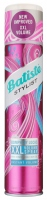 Batiste - Stylist - OOMPH MY LOCKS XXL VOLUME - 200 ml
