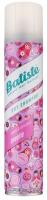Batiste - Dry Shampoo - SWEETIE - Suchy szampon do włosów - 200 ml